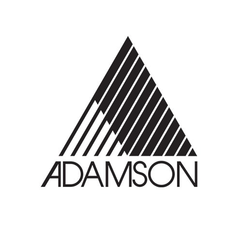 Adamson Systems Pro Audio Loudspeakers Australia