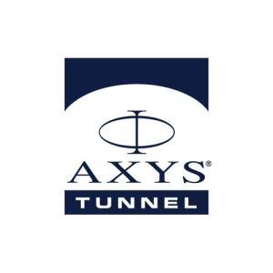 Axys Tunnels