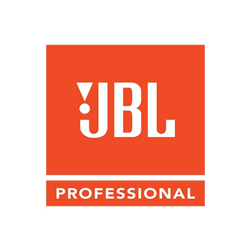 JBL Professional Audio Speaker Systems Australia