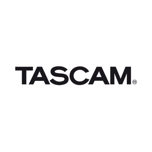 Tascam Professional Audio Product Solutions Australia