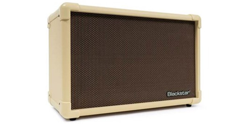 BLACKSTAR – ACOUSTIC CORE 30 AMPLIFIER