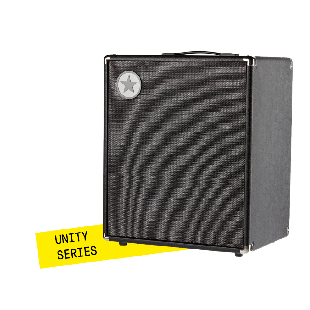 UNITY-SERIES-BASS-AMPS
