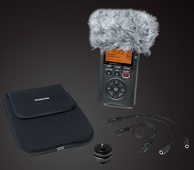 tascam-accessories